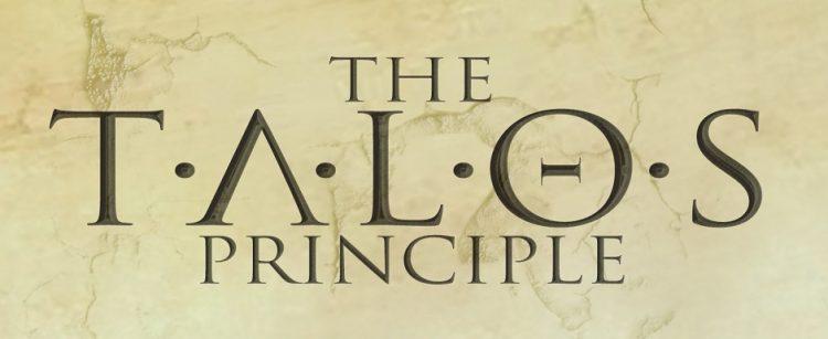 Avance The Talos Principle [GC14]
