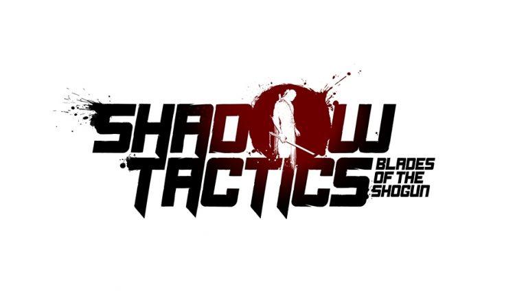 Anunciado Shadow Tactics – Blades of the Shogun