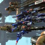 Strike Vector-EX