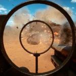 Battlefield 1 - Beta