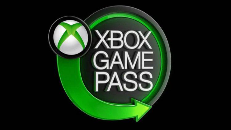 Este otoño, nuevos indies para el Xbox Game Pass