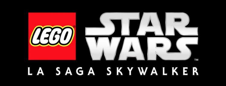 LEGO Star Wars: La Saga Skywalker tiene nuevo tráiler