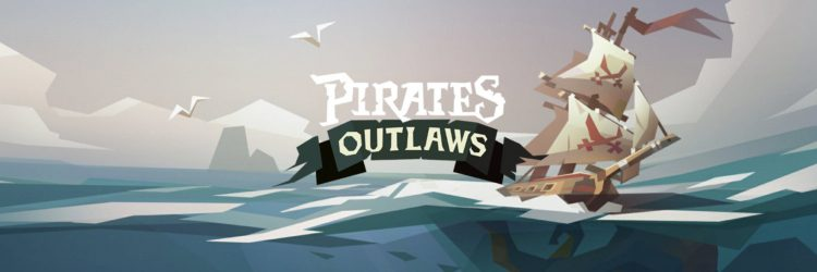 Análisis Pirates Outlaws