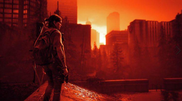 The Last of Us Parte II añadirá un modo realista y permadeath