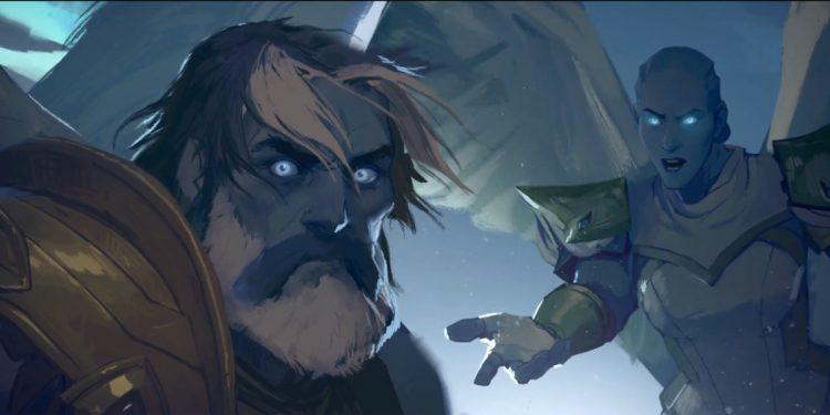 World of Warcraft: Shadowlands llegará el 27 de octubre