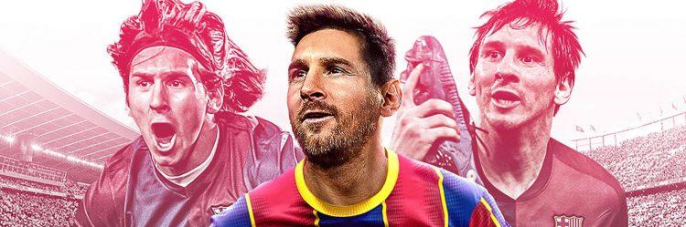 Análisis eFootball PES 2021 Season Update