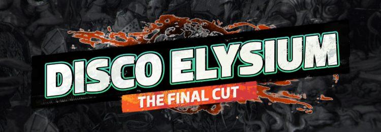 Disco Elysium: The Final Cut llegará en 2021