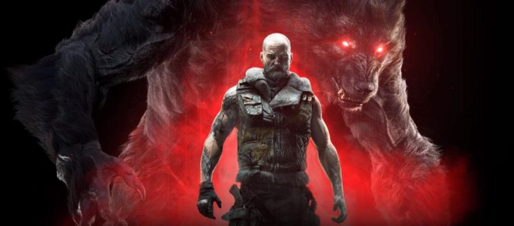 Werewolf: The Apocalyse – Earthblood estrena gameplay