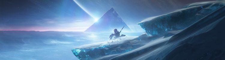 Análisis Destiny 2: Más Allá de la Luz