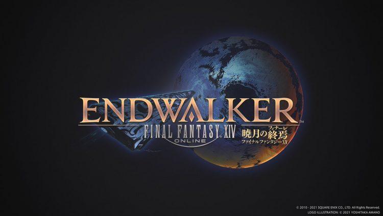 Endwalker será la siguiente expansión de Final Fantasy XIV