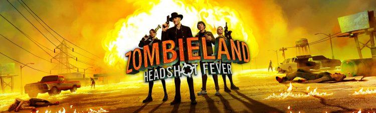 Análisis Zombieland VR: Headshot Fever