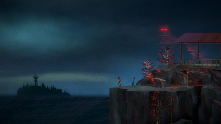 Primer tráiler de Oxenfree II: Lost Signals