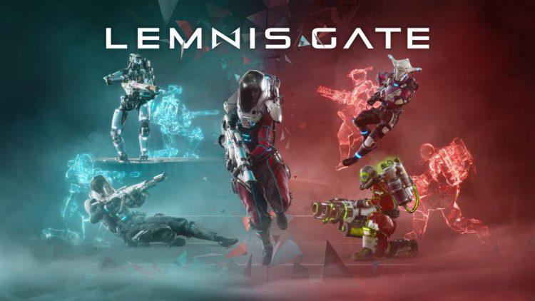 Lemnis Gate llegará este verano