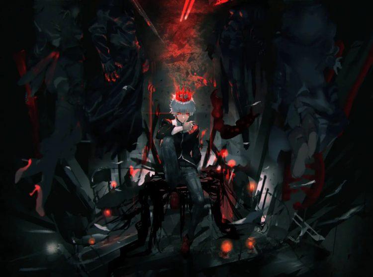 Monark, primeros detalles del nuevo RPG de los creadores de Shin Megami Tensei