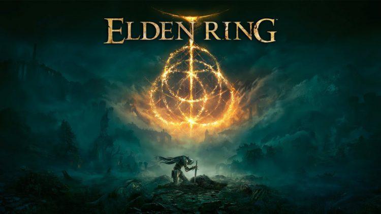 Elden Ring se luce en el Summer Game Fest