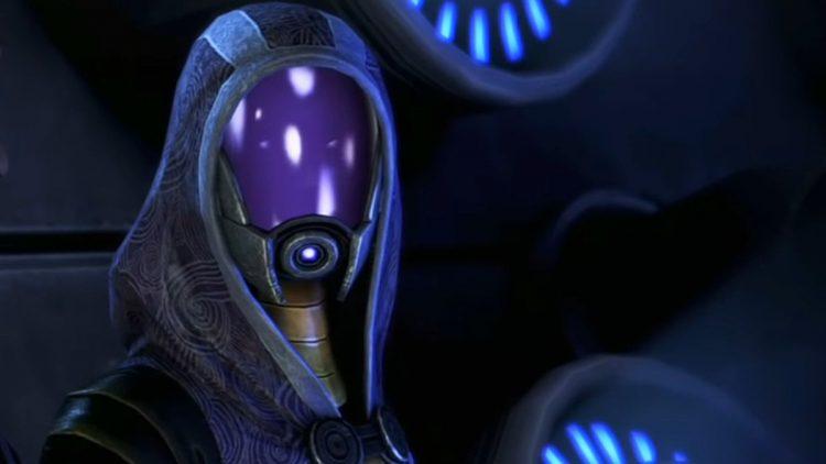 Llegan mejoras a Mass Effect Legendary Edition con la nueva actualización