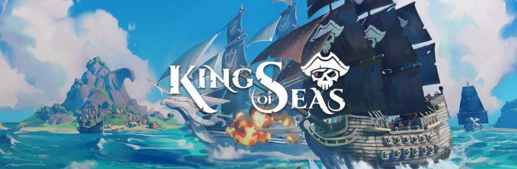 Análisis King of Seas