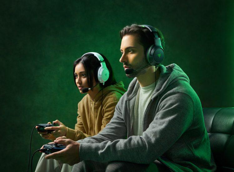Los Kaira X llegan a PlayStation 5 y Xbox Series