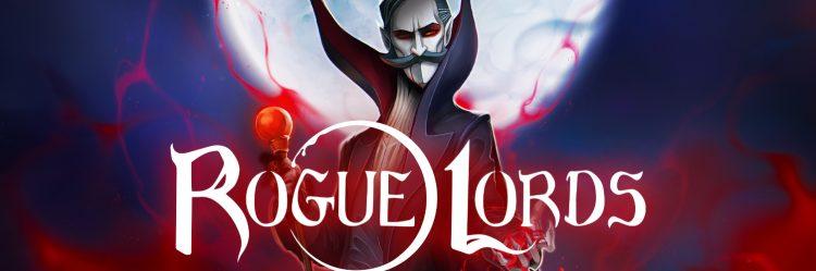 Análisis Rogue Lords